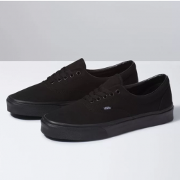 Tênis Era Black Vans