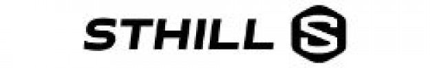 Sthill